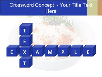 0000083398 PowerPoint Templates - Slide 82