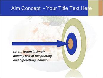 0000083398 PowerPoint Templates - Slide 83
