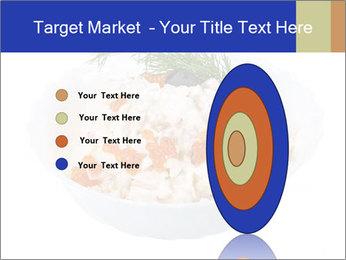 0000083398 PowerPoint Templates - Slide 84