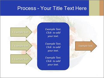 0000083398 PowerPoint Templates - Slide 85