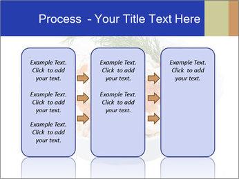 0000083398 PowerPoint Templates - Slide 86