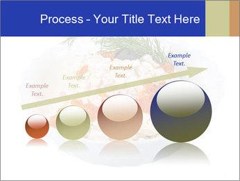 0000083398 PowerPoint Templates - Slide 87