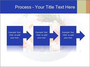 0000083398 PowerPoint Templates - Slide 88