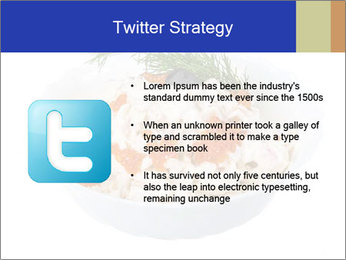 0000083398 PowerPoint Templates - Slide 9