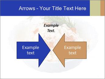 0000083398 PowerPoint Templates - Slide 90