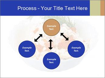 0000083398 PowerPoint Templates - Slide 91
