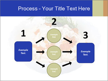 0000083398 PowerPoint Templates - Slide 92