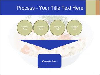 0000083398 PowerPoint Templates - Slide 93