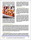 0000083398 Word Template - Page 4