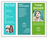 0000083399 Brochure Template