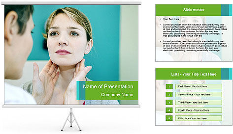 0000083399 PowerPoint Template
