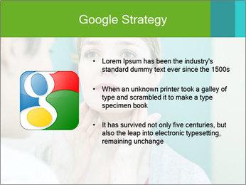 0000083399 PowerPoint Templates - Slide 10