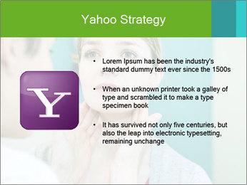 0000083399 PowerPoint Templates - Slide 11