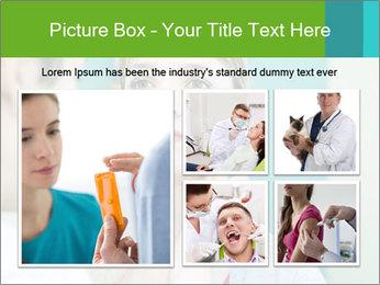 0000083399 PowerPoint Templates - Slide 19