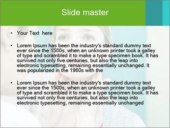 0000083399 PowerPoint Templates - Slide 2