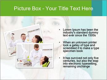 0000083399 PowerPoint Templates - Slide 20