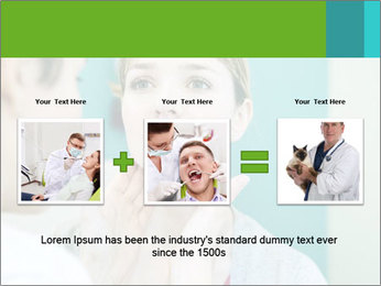 0000083399 PowerPoint Template - Slide 22