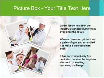 0000083399 PowerPoint Templates - Slide 23