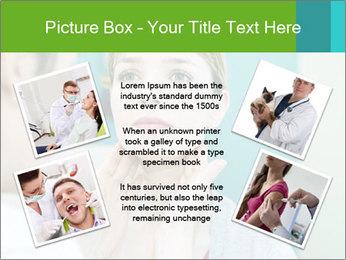0000083399 PowerPoint Templates - Slide 24