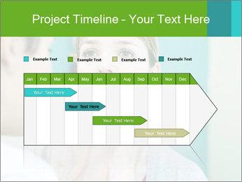 0000083399 PowerPoint Templates - Slide 25