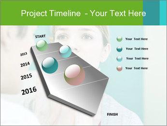 0000083399 PowerPoint Templates - Slide 26