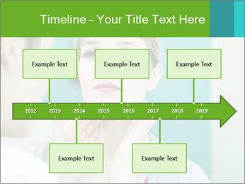 0000083399 PowerPoint Templates - Slide 28