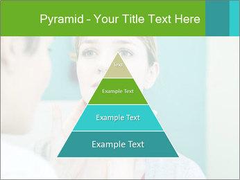 0000083399 PowerPoint Templates - Slide 30