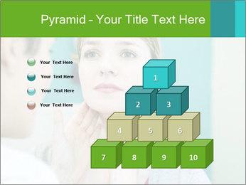 0000083399 PowerPoint Templates - Slide 31