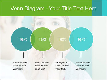 0000083399 PowerPoint Templates - Slide 32