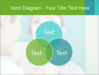 0000083399 PowerPoint Templates - Slide 33
