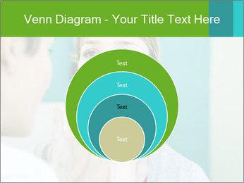 0000083399 PowerPoint Templates - Slide 34