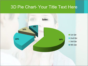 0000083399 PowerPoint Templates - Slide 35