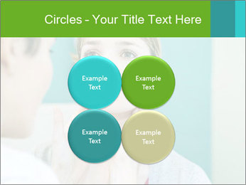 0000083399 PowerPoint Templates - Slide 38