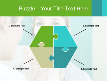 0000083399 PowerPoint Templates - Slide 40