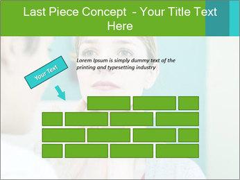 0000083399 PowerPoint Templates - Slide 46