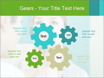 0000083399 PowerPoint Templates - Slide 47