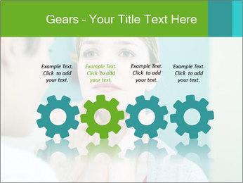 0000083399 PowerPoint Templates - Slide 48