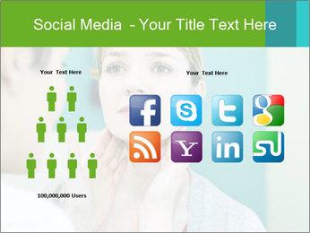 0000083399 PowerPoint Templates - Slide 5
