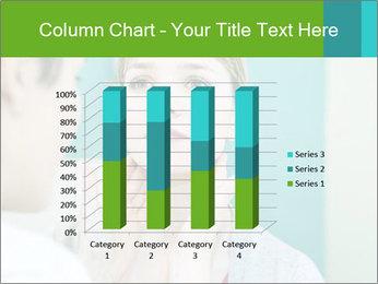 0000083399 PowerPoint Templates - Slide 50