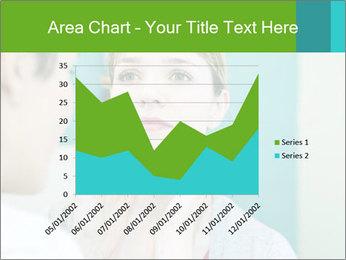 0000083399 PowerPoint Templates - Slide 53