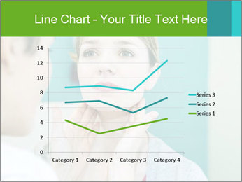0000083399 PowerPoint Templates - Slide 54