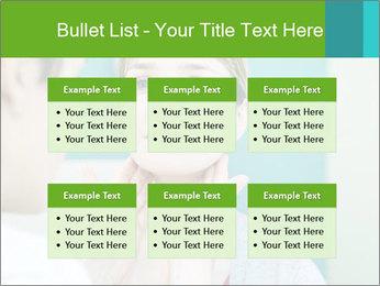 0000083399 PowerPoint Templates - Slide 56