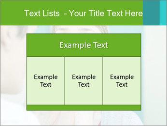 0000083399 PowerPoint Templates - Slide 59