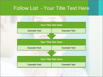 0000083399 PowerPoint Templates - Slide 60