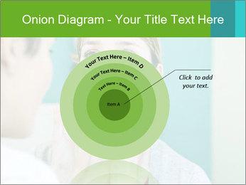 0000083399 PowerPoint Templates - Slide 61