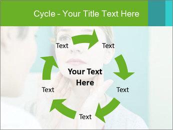 0000083399 PowerPoint Templates - Slide 62