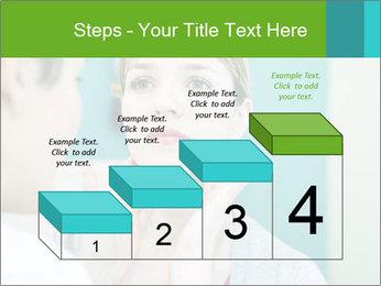 0000083399 PowerPoint Templates - Slide 64