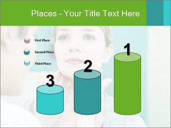 0000083399 PowerPoint Templates - Slide 65