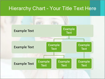 0000083399 PowerPoint Templates - Slide 67