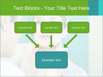 0000083399 PowerPoint Templates - Slide 70